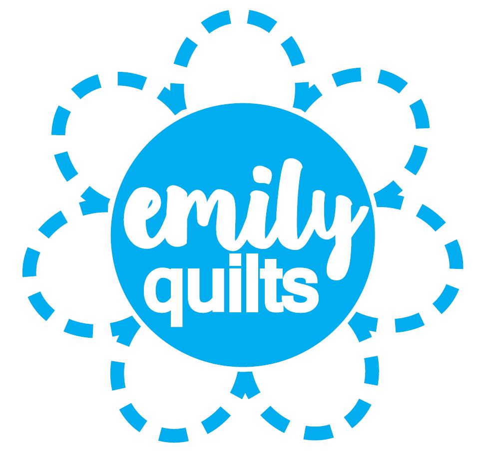 emilyquilts